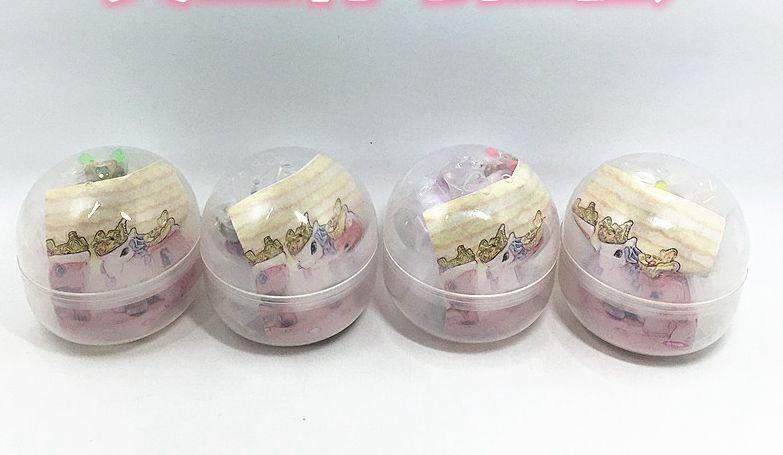 ФОТО capsul  toys gashapon 10pcs/set  little  horse