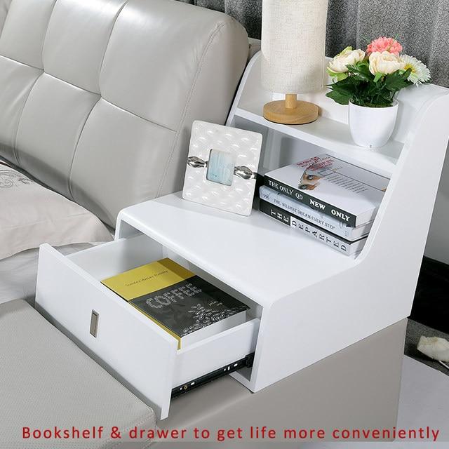 Tienda Online BESTSELLER muebles de dormitorio de estilo europeo set ...