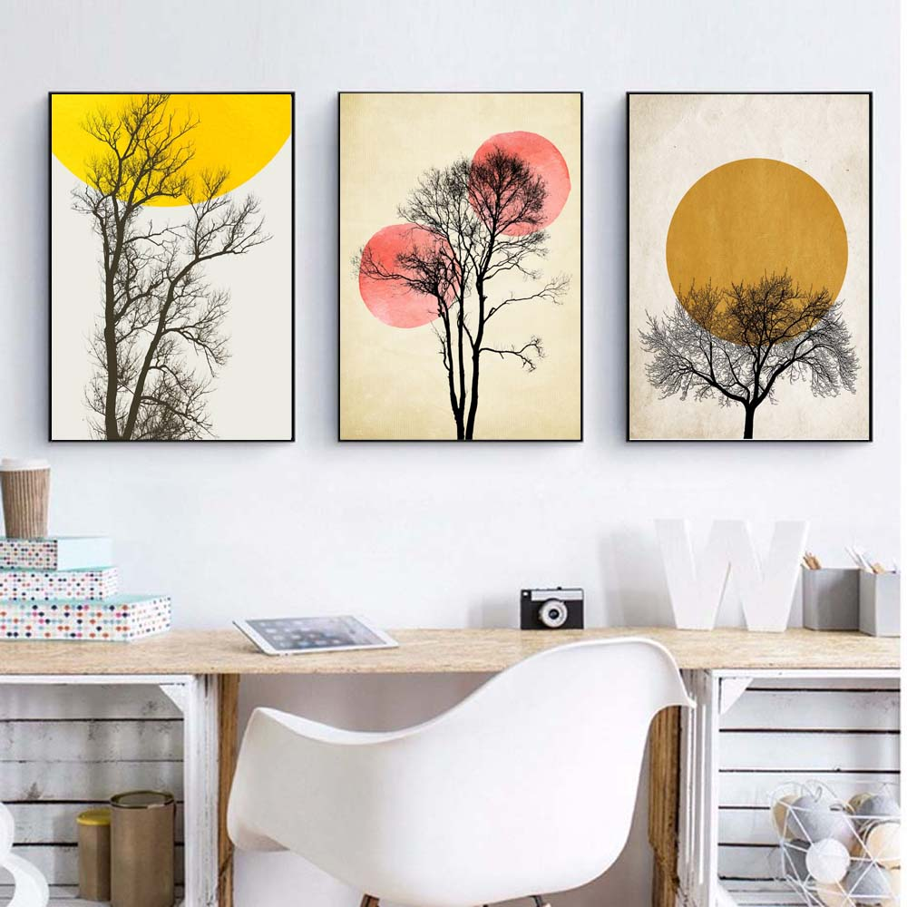 Abstract-Poster-Minimalist-Canvas-Painting-Yellow-Circle-Prints-Nordic-and-Posters-Wall-Art-Pictures-for-Living (2)