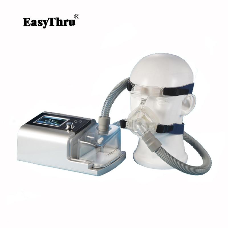 BYOND Auto CPAP Machine Respirateur Pour SAOS Anti Ronflement Sommeil BY-Dreamy-C02 Médicaux À Domicile CPAP Machine pour L'apnée Du Sommeil