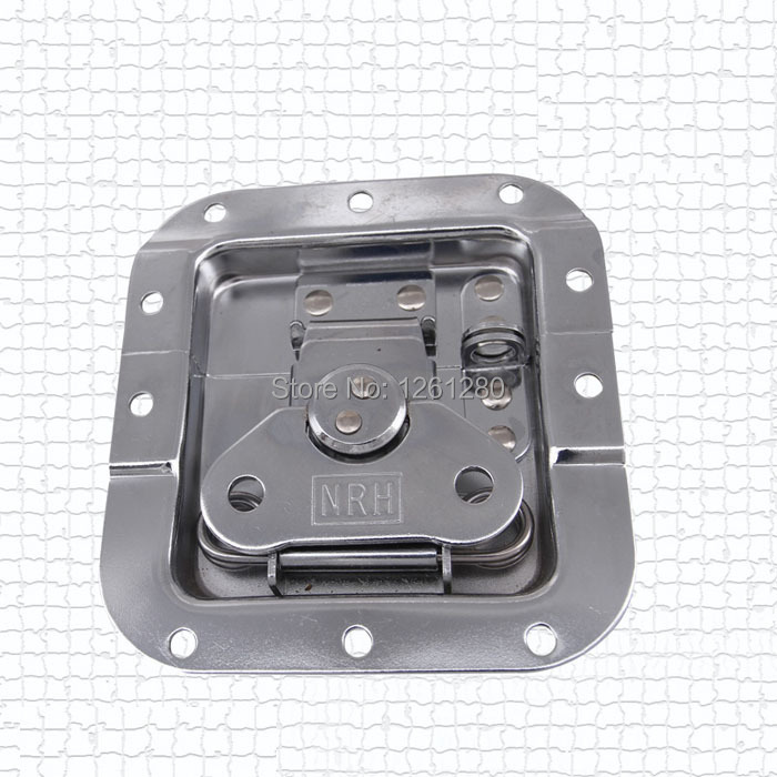 metal hasp butterfly lock air box lock cold rolled steel fastener box clasp pair of nasal lock catch hardware metal hasps john lone butterfly lock nasal air box lock cold rolled steel fastener box clasp lock catch hardware