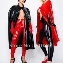 fascinating sexy latex bottom rubber pants for girl