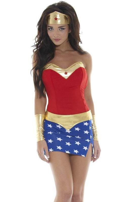 Aliexpresscom Comprar Free Shipping Halloween Costumes -8906