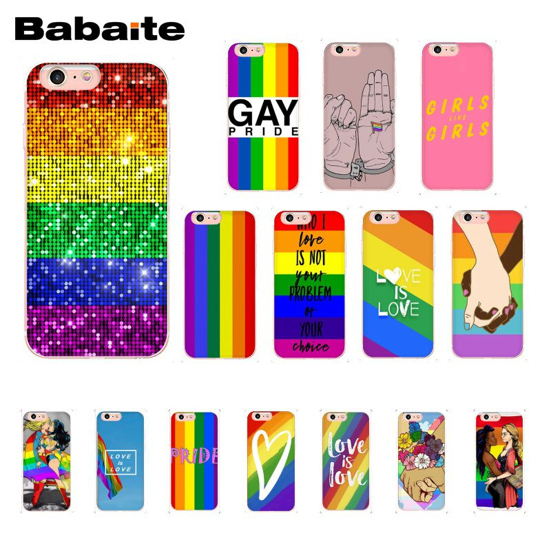 Top 10 Lgbt Gay Ideas And Get Free Shipping N8k56lhc