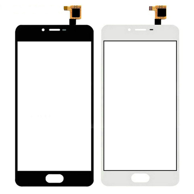Touch Screen For Meizu M3S Touchscreen 5.0 LCD Display Glass Digitizer