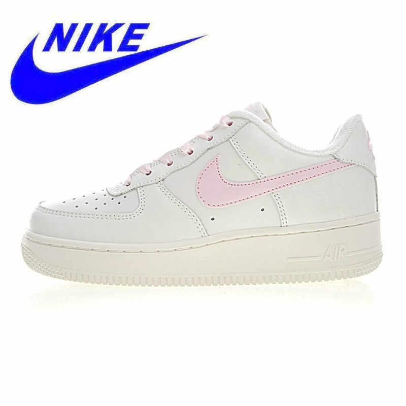 Detail Feedback Questions about Original Nike Air Force 1  07 Men ... 115100807e41