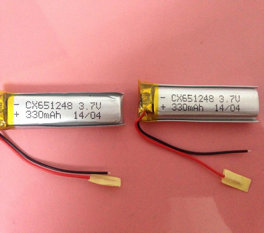 Цифровые батареи из Китая