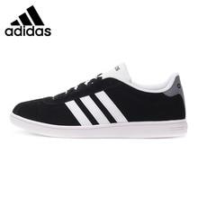 promo code 9c9ae 5e322 Novedad Original 2018 Adidas NEO Label zapatillas de skate para hombre (China)