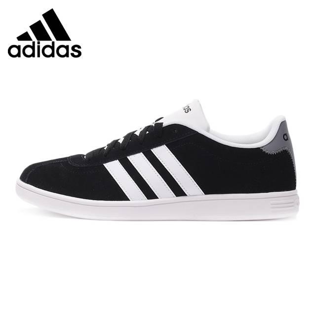 adidas neo scarpe e scarpe