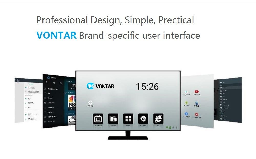 VONTAR Z8 Arc DDR4 3G/32G 2G/16G Android 7.1 Nougat TV Box VONTAR Z8 Arc DDR4 3G/32G 2G/16G Android 7.1 Nougat TV Box HTB1ADfDQFXXXXbpXpXXq6xXFXXXG