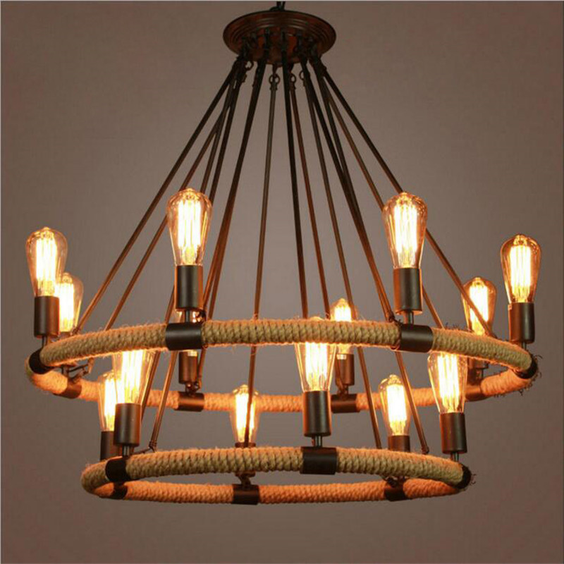Compare Prices on Hanging Edison Bulbs Online ShoppingBuy Low – Hanging Edison Bulb Chandelier