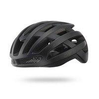 Professional Cycling Helmet In mold Ultralight XC TRAIL Bicycle Helmet Road Bike Mountain Bike Cooling Helmet 26 Air Vents