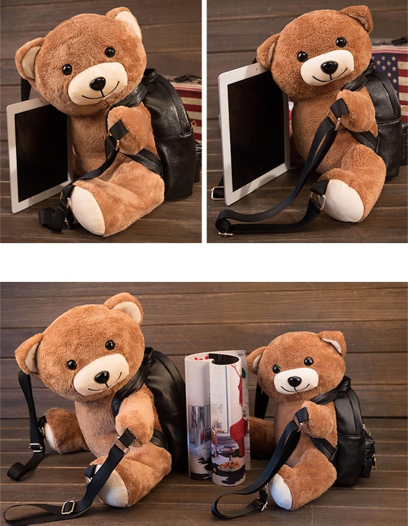 Women-Backpacks-Bags-Girls-Fashion-Leather-Backpack-Teddy-Bear-Backpack-Women-School-Bag-Fmous-Brand-Bag-SS0083 (13)