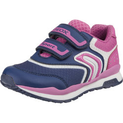 Спортивная обувь GEOX