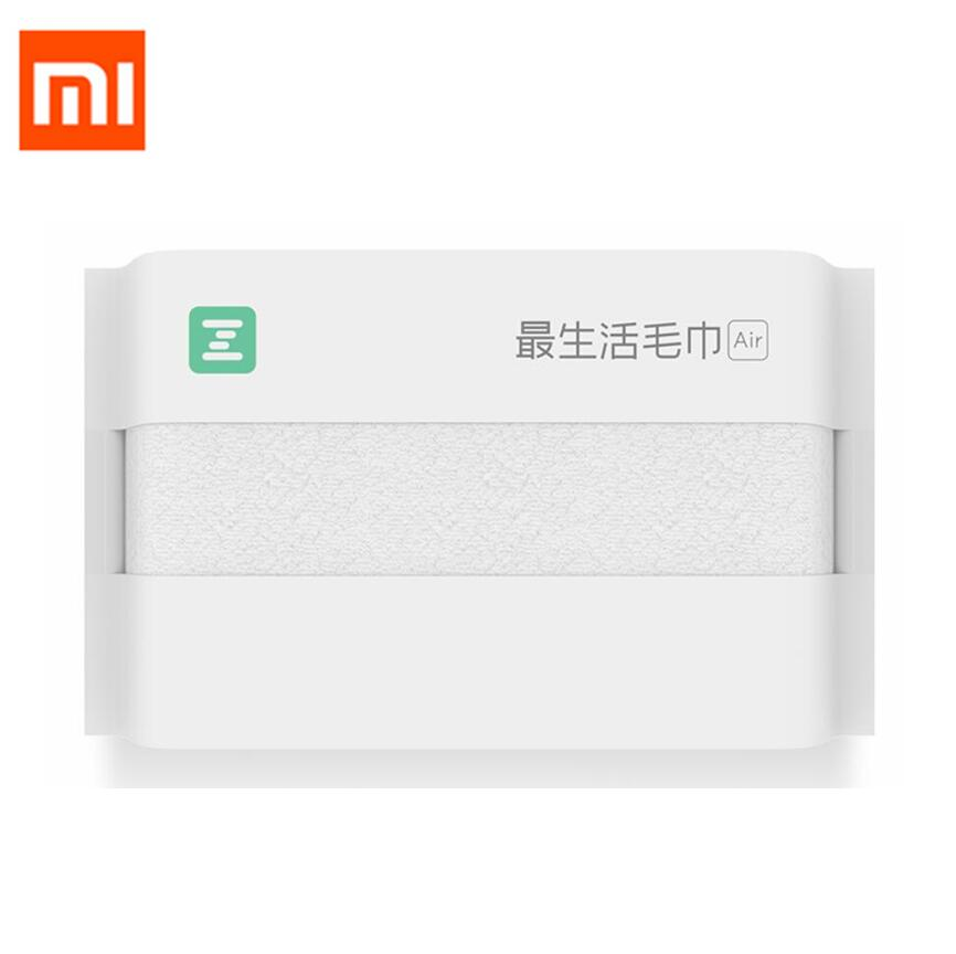 original Xiaomi Mijia ZSH Towel Super Absorbent Quick-drying Polyester with Cotton Hair Dry Salon Bathroom Face hand Toweloriginal Xiaomi Mijia ZSH Towel Super Absorbent Quick-drying Polyester with Cotton Hair Dry Salon Bathroom Face hand Towel