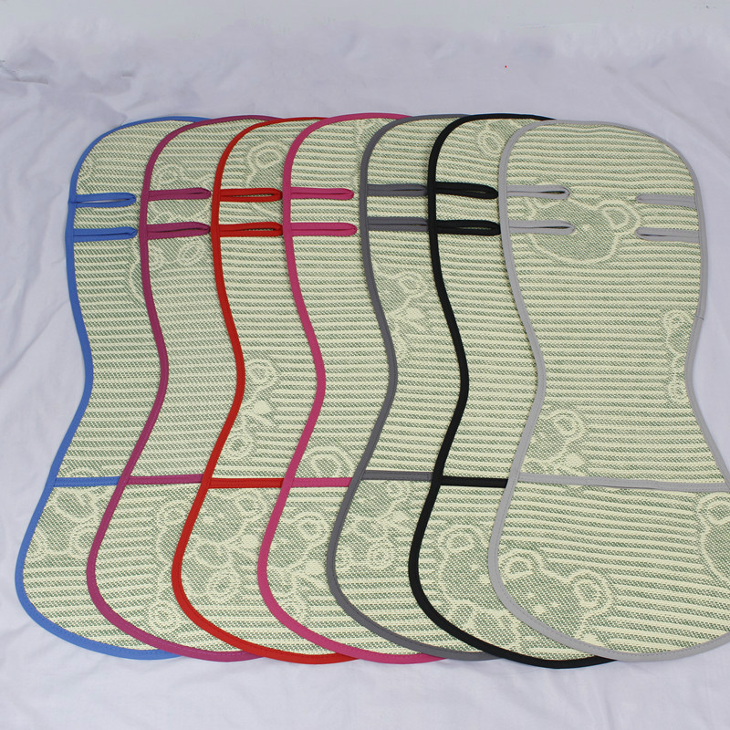Baby Car Seat Pad Pram Mattress, Stroller Seat Cushion Mat, Kids Seat Protection Stroller Accessory