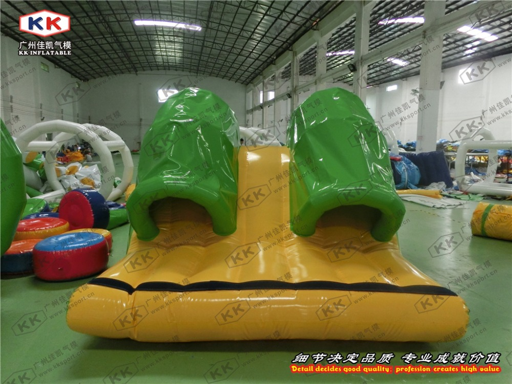 Giant inflatable obstacle course for sale/ Modern latest adult giant inflatable obstacle courseGiant inflatable obstacle course for sale/ Modern latest adult giant inflatable obstacle course