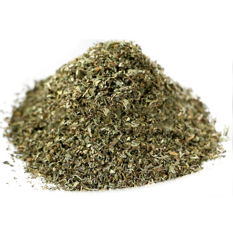 Catnip Natural Organic Premium Catnip Catmint Menthol Flavor Can Be Sprinkled On Toys And Catnip Toys Pleasing Pet