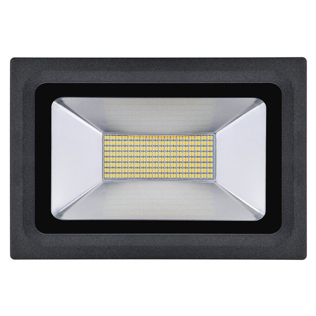 60w super bright outdoor led flood lights replace 500w halogen 60w super bright outdoor led flood lights replace 500w halogen bulb equivalent waterproof 4500lm aloadofball Choice Image