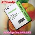 3500mAh B150AC/B150AE High Capacity Replacement Phone Battery for Samsung Galaxy Core i8260 i8262 g3502u g3502 g3508 g3509