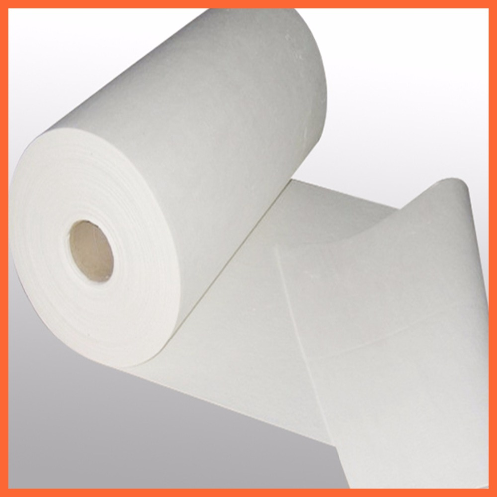 "Здесь продается  197""x48""Aluminium silicaat keramische fiber papier Ceramic fiber paper The sound insulation material of the car muffler  Инструменты"