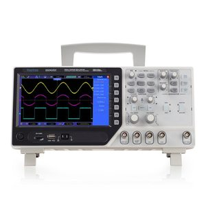 Hantek DSO4102S Digital Multim