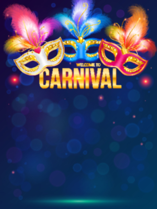 online buy wholesale carnival backdrop from china carnival