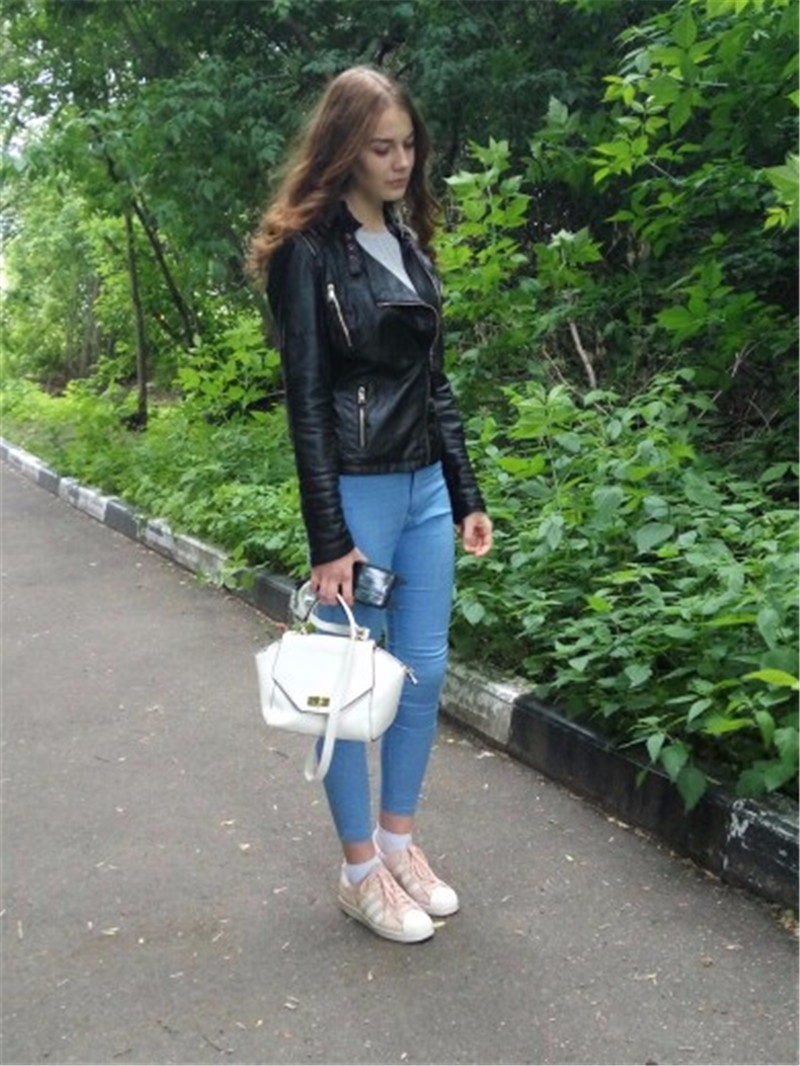 18 New Fashion Jeans Women Pencil Pants High Waist Jeans Sexy Slim Elastic Skinny Pants Trousers Fit Lady Jeans Plus Size 15
