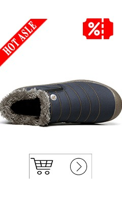 men-winter-boots_06