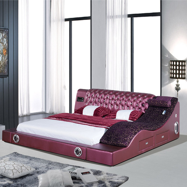 Electric Beds Ni : Love still furniture electric massage table audio software