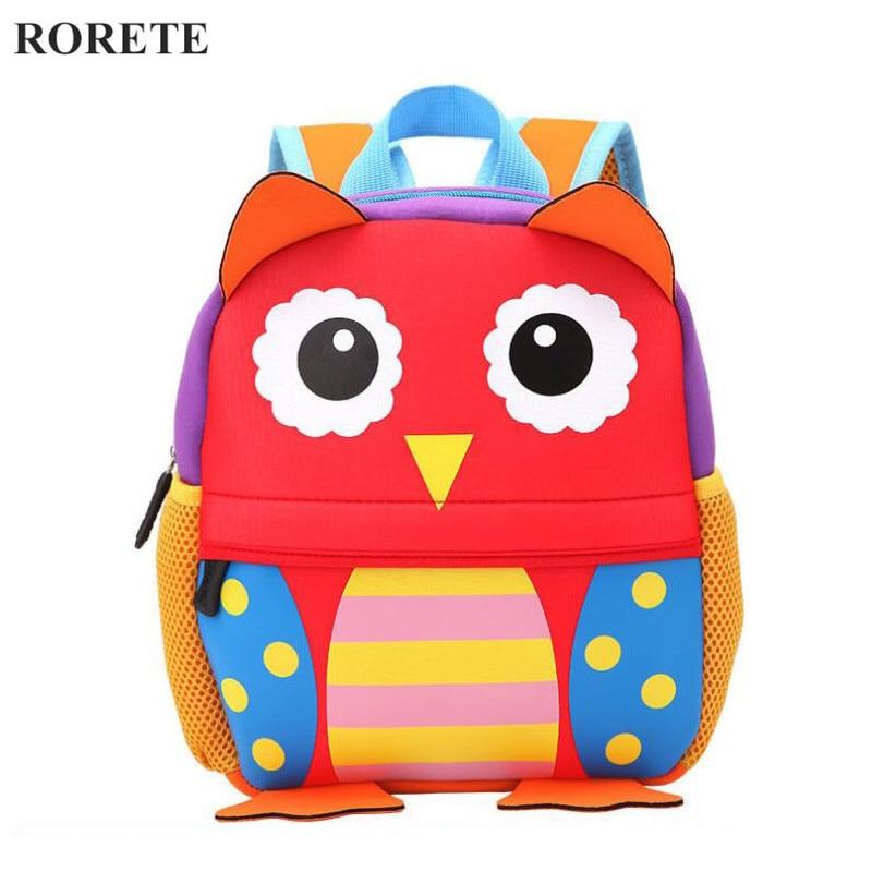 Online Get Cheap Toddler Backpacks -Aliexpress.com | Alibaba Group