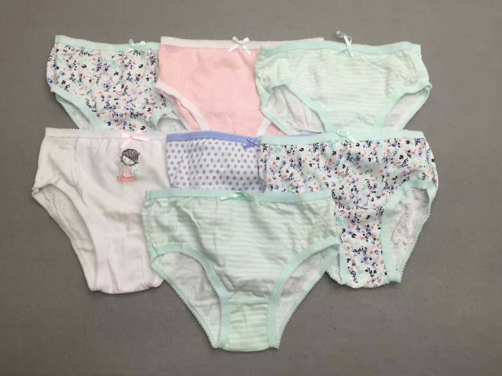 Popular Organic Kids Underwear-Buy Cheap Organic Kids ...