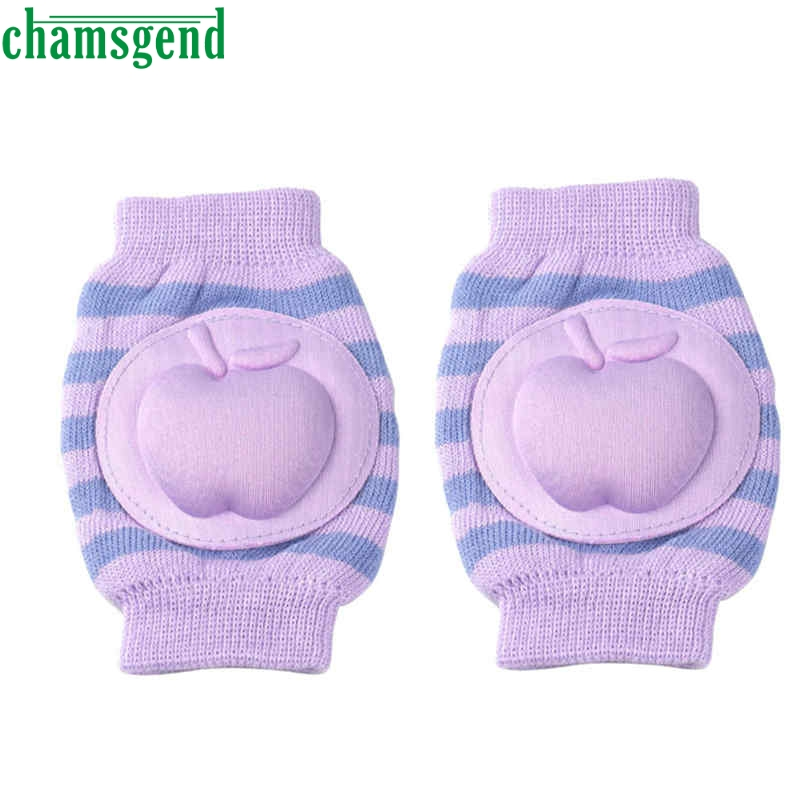 Gaiters-for-children-six-colors-Fashion-Kids-Girl-Baby-Baby-Safety-Crawling-Elbow-Cushion-Toddlers-Knee-Pads-Protector-Jan7-S25-1