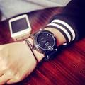 Hot Sale 2016 Men Wathes Vintage Classic Men'S Waterproof Silicone Sport Watch Price Mens Watches Quartz Army Watch AB914