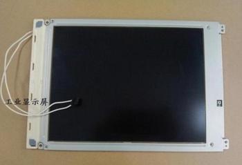 M357AL1A LTBHBT357H2CK replacement LCD screen