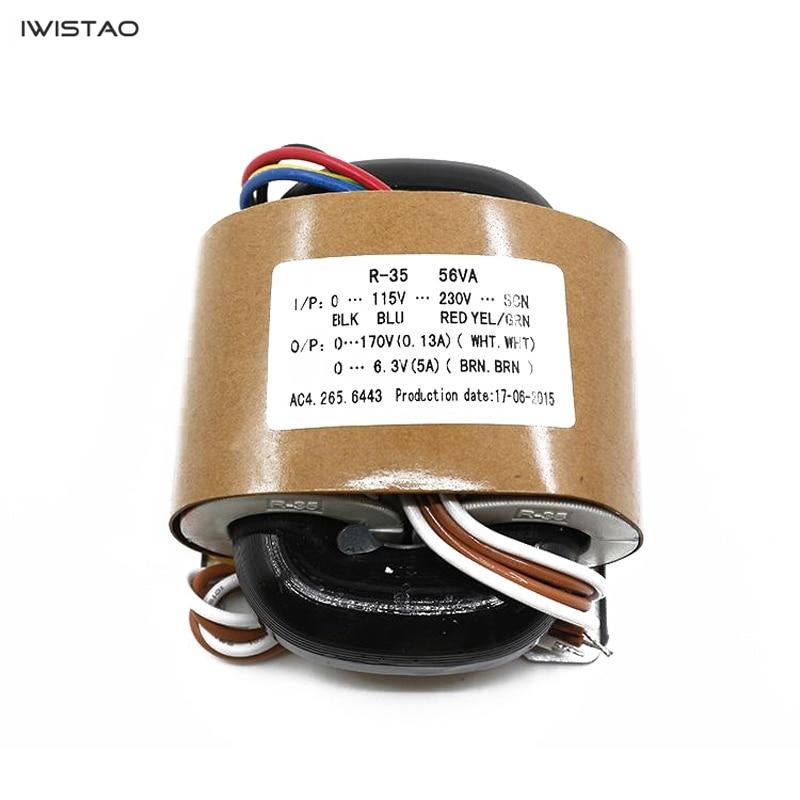 WHFRT-56W-170-6.3V(1)l1