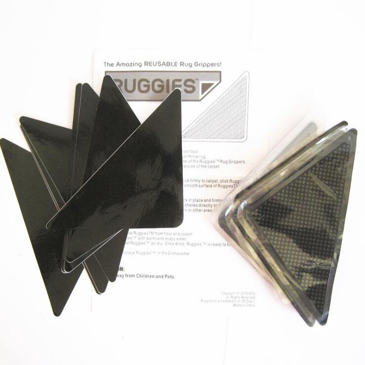 Non-slip Rug Grippers