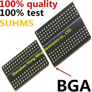 Image 1 - (4 피스) 100% 테스트 K4G41325FC HC03 K4G41325FC HC04 K4G41325FC HC28 K4G41325FE HC25 K4G41325FE HC28 BGA 칩셋