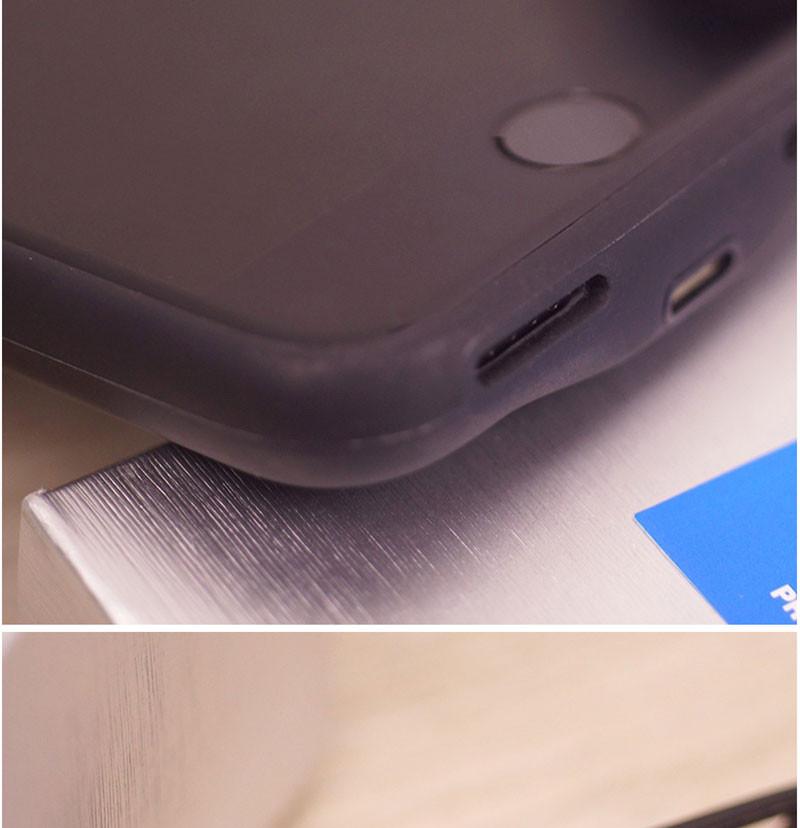 --iPhone-7-_06