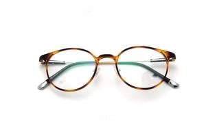 Image 2 - Eyesilove fashion TR90 women myopia glasses Nearsighted Glasses round lens frame prescription glasses lens degree  1.00 to  6.00