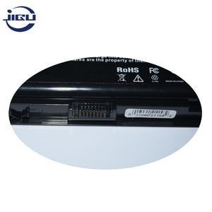 Image 5 - JIGU Laptop Battery For Acer Aspire 5942G 6530 6530G 6920 6920G 6930 5739 5739G 5910G 5920 5930 5930G 5935 5940 5942