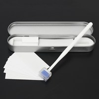 Professional Sensor Gel Stick Dust Cleaning Pen Jelly Camera Filter Lens Cleaner Durable Quality