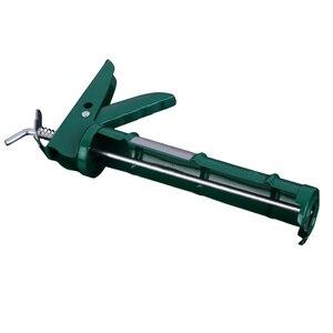 Manual Caulking Gun Hardware T