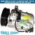 car auto ac compressor for car kia sorento 2.2L Diesel 2013- 1f3be06500 1f3be06500