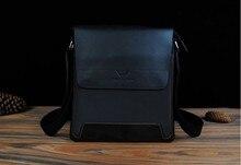 Новая мода человек мешок, высокое качество открытый отдых сумки на ремне, посланник Factory Outlet бизнес мужской моды пакет P3232
