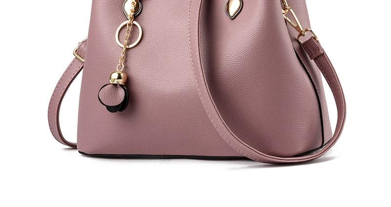 women handbag female shoulder bag women bag_18
