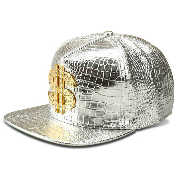 6dc12ff50920b New Hot 2016 New Dollar Sign The Money TMT Gorras Snapback Caps Hip Hop  Swag Hats