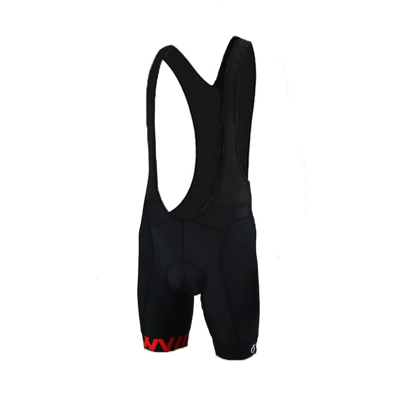 EMONDER Cycling Bib Shorts Men Bicycle Bib Shorts Wicking Shorts Shock Proof Cushion Pad Breathable High quality ltaly band leg