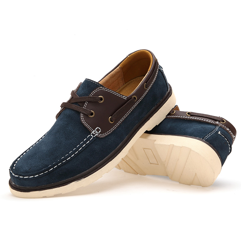Online Get Cheap Boat Shoes Brands -Aliexpress.com | Alibaba Group