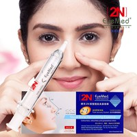 Innovative 2n Nasal Bone Remodeling Essence FOR NASAL Nose Heighten Slimming Shaping Needle Cream Top Thin